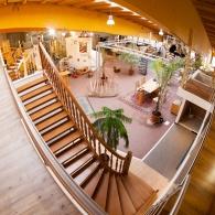 Ausstellung Treppenzentrum Schmid 6