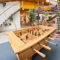Ausstellung Treppenzentrum Schmid 10