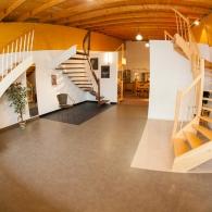 Ausstellung Treppenzentrum Schmid 13