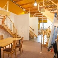 Ausstellung Treppenzentrum Schmid 16