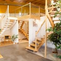 Ausstellung Treppenzentrum Schmid 17