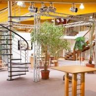 Ausstellung Treppenzentrum Schmid 18